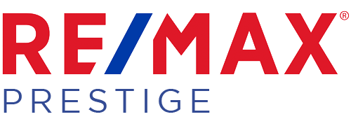 Remax Prestige East Idaho Real Estate