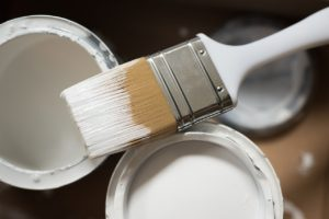 Paint your house